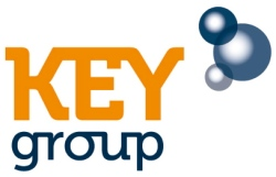 KEY Group