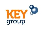 VOORKEUR Logo Keygroup?
