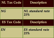 Taxmarc_ Tax Code Solution pc7