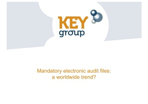 KEY Group Final front