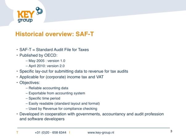 Presentation SAFT final.002