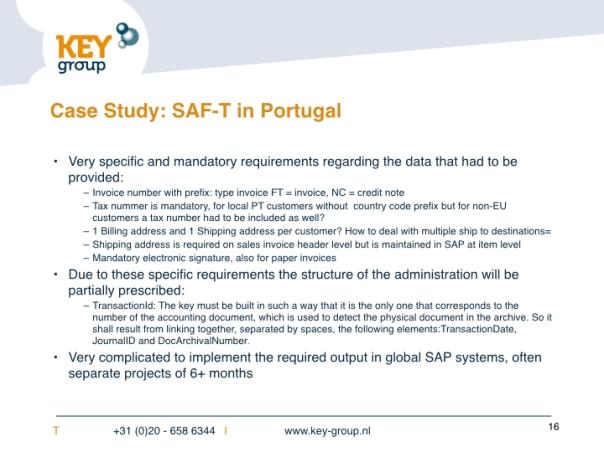 Presentation SAFT final.011