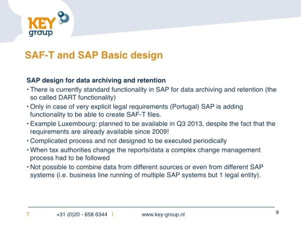 Presentation SAFT final.012