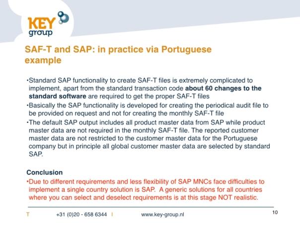 Presentation SAFT final.013