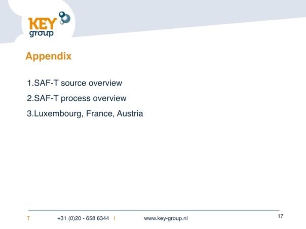 Presentation SAFT final.015