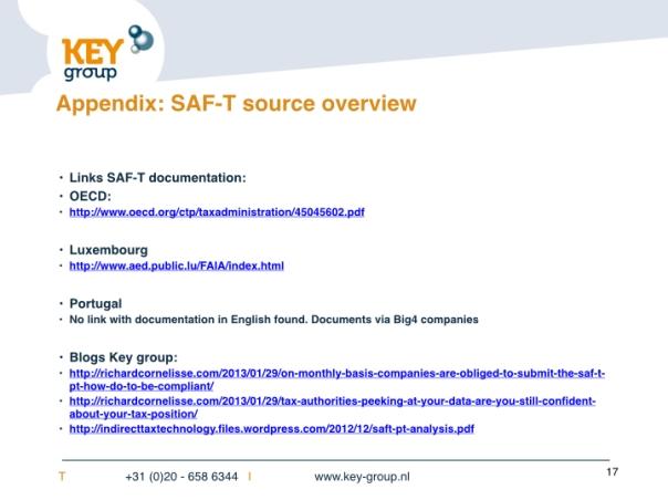Presentation SAFT final.016