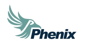Phenix Consulting
