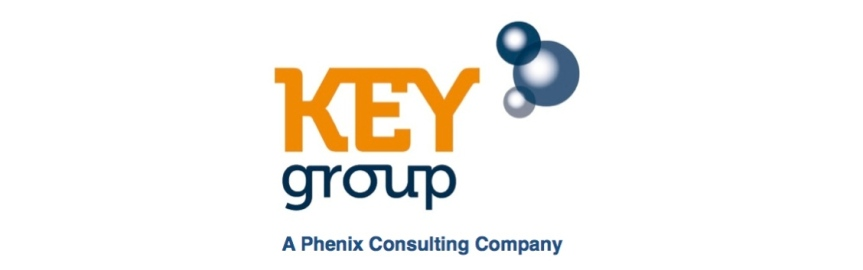 KEY_Group_new_logo_long