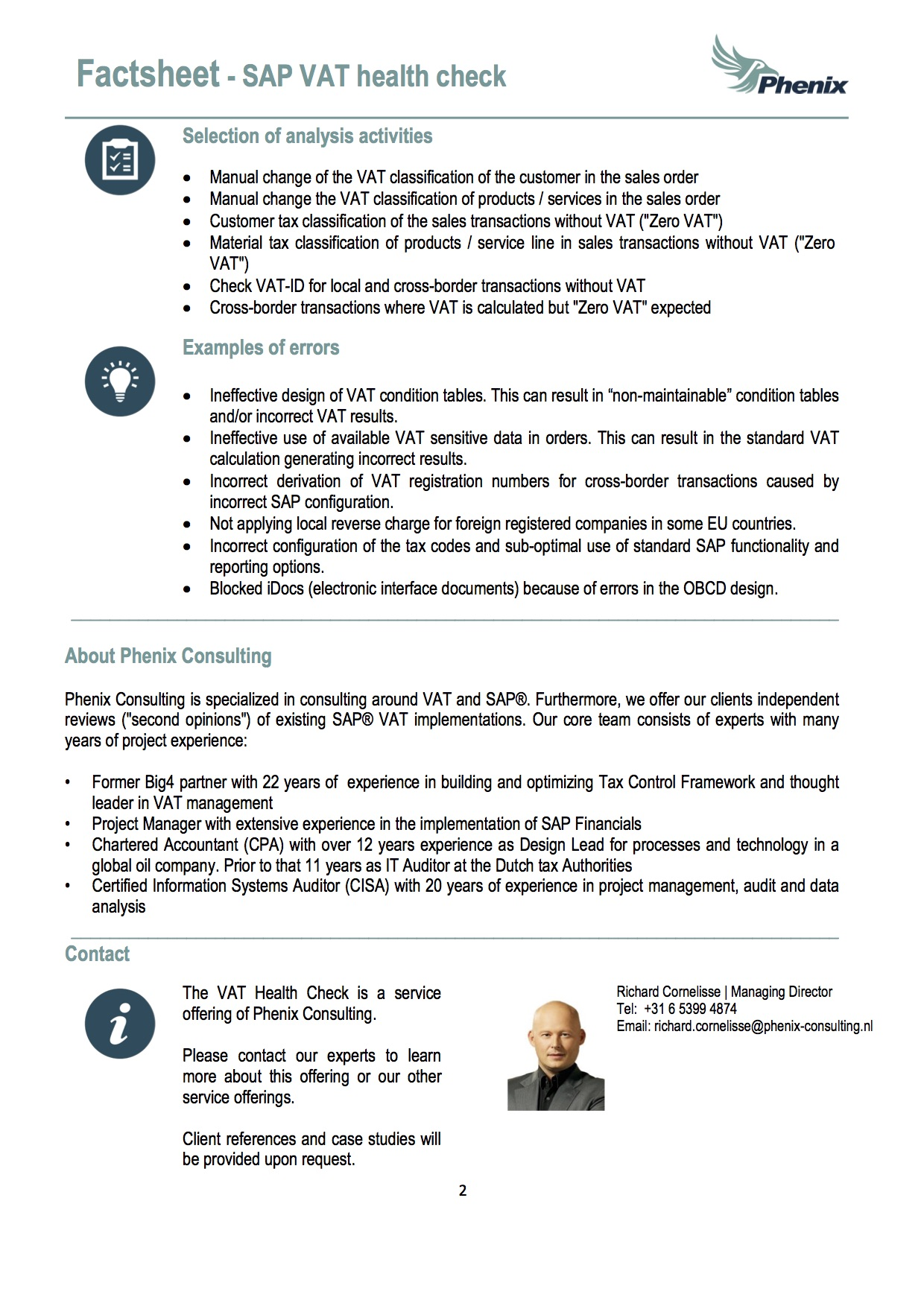 Vat Manual Diagram Of All Years Gc160 Pha Honda Small Engine Camshaft And Array Sap Health Check U2013 Control Framework Rh Vatautomation Wordpress